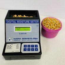 DMC162_Maize2